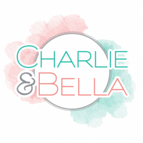 Charlie and Bella